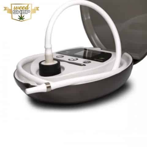 herbalizer-vaporizer_with_whip